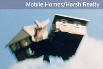 Mobile Homes / Harsh Realty
